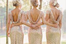 Ravishing Romance Rose Gold Engagement Rings
