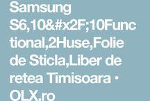 Samsung j7 750 ron