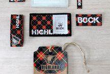 Webetiketten, Label, Fashion, woven labels / woven label, Webetikett, Label design