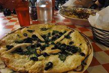 Food Trip | Insomnie Cherry Blog
