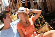 Primetime Vacations Destinations