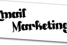 Importance of Email Mraketing / Email strategies must include a more cross-channel attitude toward customer interactions