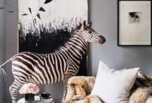 zoo apartman