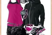 Liikunta - Sport