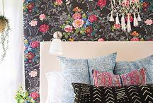 decoracao quartos