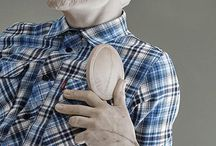 Art contemporain / Des coups de cœur...