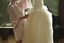 Wedding photo must haves / by Stephanie Swanson