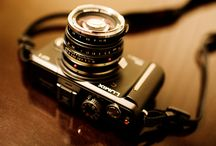 panasonic Gf1 awesome