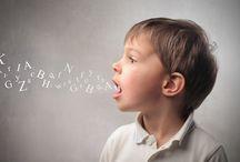 Παιδί - Ομιλία