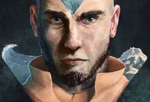 Avatar :)