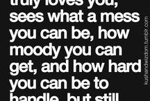 realate to