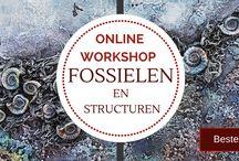 O-online workshop
