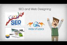 OZ WEB STUDIO