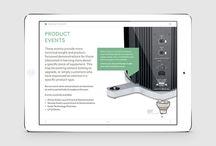 Digital Design | MadeBrave® / Let's get digital, digital! Have a browse through our digital design portfolio #design #digitaldesign