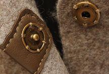 sew secrets/details