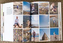 Photo book diy