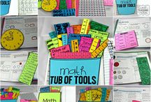 Numeracy-Resources