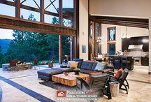 House n Home