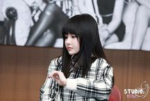 [T-ARA] Boram / [T-ARA] Boram photos collection