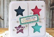 {gotta ♡ versatile washi - cards}