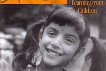 living is learning / by Hope Nilges