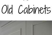 DIY Projects / by Alissa Ayers