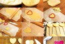 tutorial biscotti