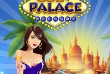 Coin Palace Review & Ratings | how to play with bitcoin casino / Trusted Coin Palace review, including reviews and ratings, games, complaints, latest bonus codes and promotions. Learn how to play with bitcoin casino