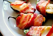 bacon love / eat it / by ᏉᎯᏝᏋᏑᎥᏋ