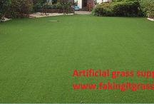 Artificial Grass Suppliers / Artificial Grass Suppliers We are providing Artificial grass from GBP 9.99 Coventry Artificial Grass Suppliers Fitters Astro Turf Artificial Grass Samples more at fakingitgrass.co.uk