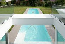 swimming poool