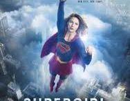 Supergirl Seances 1