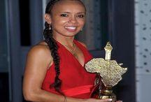 Kora Awards Focus – Diaspora Europe-Caraïbes / Bon Larivé  Bienvenue( Welcome) SEGA˜EL !