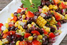 veggies / by Cheryl Harbolic-Gilmore