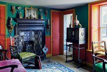 interior design inspration