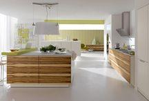 @ Kitchen Ideas @