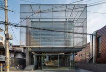Architecture_Facade