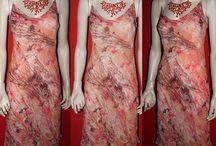 sukienki- do sprzedania