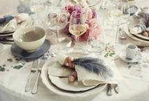 Robin hood dream wedding / by Vanessa Bailey