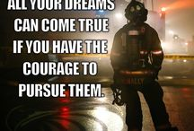 firefighter quote