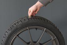 DF ♡ Reifenkennzeichnung - Einfach erklärt / Reifen-Kennzeichnungen einfach erklärt: Reifengröße, Winterreifen, Sommerreifen