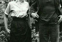 Film Legends