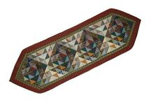 Home & Kitchen - Table Runners