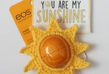 EOS / by Esther DeJong;)