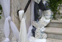 γαμος με ελια
