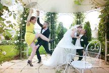 Wedding, ślub, fotografia ślubna