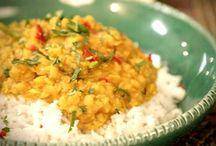 Curry Crazy !!!