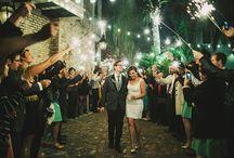 WEDDING GRANDE GATSBY