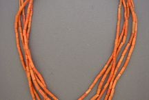 jewlery crafts