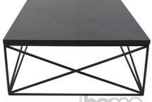 stół stolik